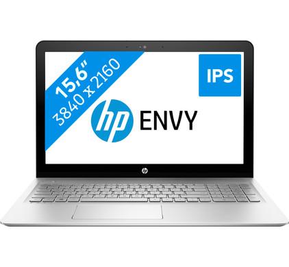 HP Envy 15-as100nb Azerty