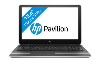 HP Pavilion 15-au173nb Azerty