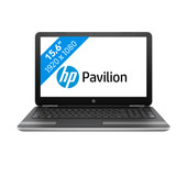 HP Pavilion 15-au173nb Azerty
