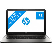 HP 17-x167nb Azerty