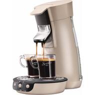 Philips HD7828/12 Senseo Viva Cafe