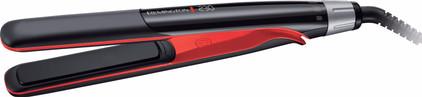 Remington S9700 Salon Collection Ultimate Glide Straightener
