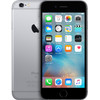 Alle accessoires voor de Apple iPhone 6s 32 GB Space Gray T-Mobile