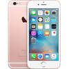 Alle accessoires voor de Apple iPhone 6s 32 GB Rose Gold T-Mobile