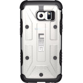 UAG Hard Case Ice Samsung Galaxy S7 Transparant