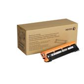 Xerox 6510/6515 Drum Zwart (108R01420)