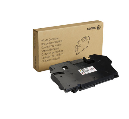 Xerox 6510/6515 Wast Cartridge (108R01416)