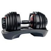 Bowflex SelectTech 1090i 1x 40.8 kg