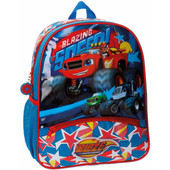 Blaze Race Backpack 33 cm