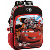 Cars Canyon Backpack 38 cm