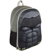 Batman EVA 3D Backpack 40 cm