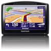 TomTom GO 930 HDT - 1