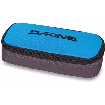 Image of Dakine School Case Blue