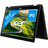 Acer Spin 3 SP315-51-566G Azerty