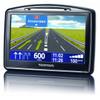 Alle accessoires voor de TomTom GO 730 Europa HD Traffic