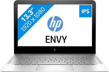 HP Envy 13-ab091nb Azerty