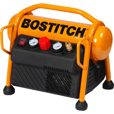 Image of Bostitch MRC6-E
