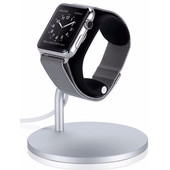 Just Mobile Lounge Dock Apple Watch