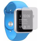 SBS Mobile Screen Protector Apple Watch 42mm High Resistant