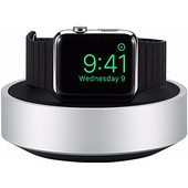 Just Mobile HoverDock Apple Watch