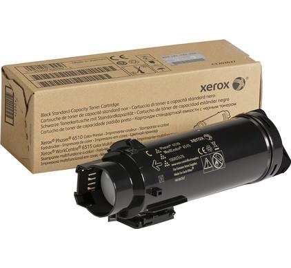 Xerox 6510/6515 Toner Zwart (106R03476)