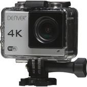 Denver ACK-8060W
