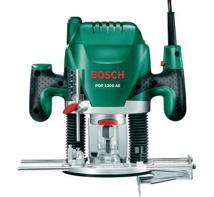 Bosch POF1200AE
