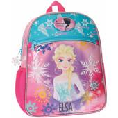 Frozen Elsa Backpack 33 cm