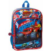 Blaze Race Backpack 38 cm