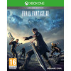 Final Fantasy XV Day 1 Edition Xbox One - 1
