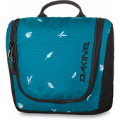 Dakine Travel Kit Dewilde