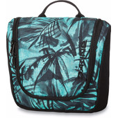 Dakine Travel Kit Painted Palm