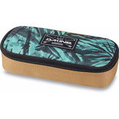 Dakine School Case Painted Palm