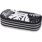 Dakine Women's School Case Inkwell