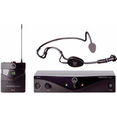 AKG Perception Wireless 45 Sports Set A (530.025 MHz)