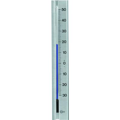 Image of Barigo Thermometer 880