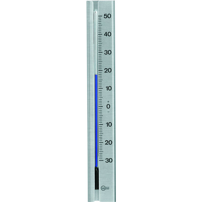 Image of Barigo Thermometer 880