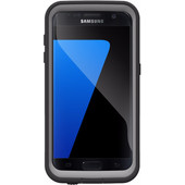 Lifeproof Fre Case Samsung Galaxy S7 Zwart