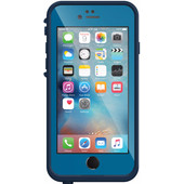 Lifeproof Fre Case Apple iPhone 6/6s Blauw