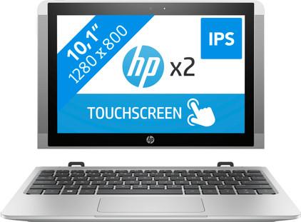 HP x2 10-p030nb Azerty