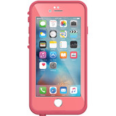 LifeProof Fre Case Apple iPhone 6/6s Roze