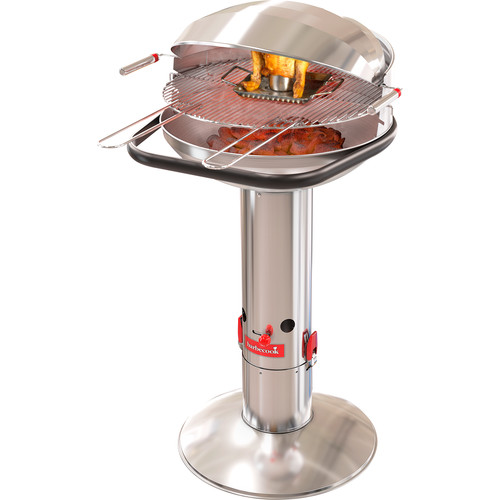 Barbecook Loewy 50 SST