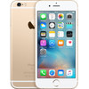 Alle accessoires voor de Apple iPhone 6s 32 GB Goud T-Mobile