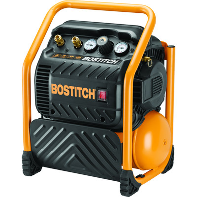 Image of Bostitch RC10SQ-E