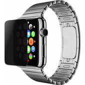 XtremeMac Privacy Screen Protector Apple Watch 38 mm