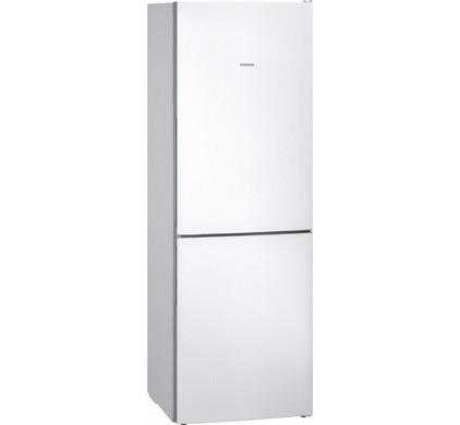 Siemens KG33VUW30 iQ300