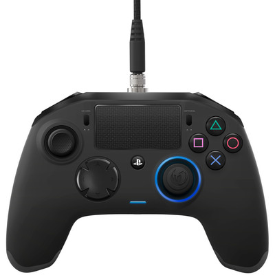 Image of Nacon Revolution Pro Controller