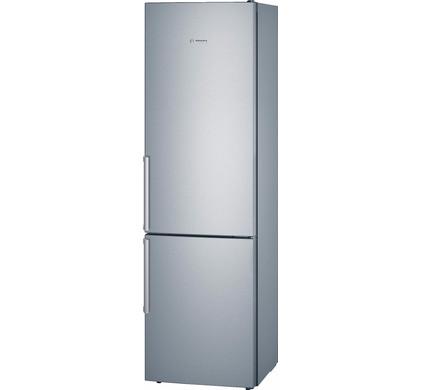 Bosch KGE39BL40