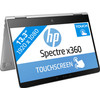 Spectre 13-w012nb x360 Azerty - 1