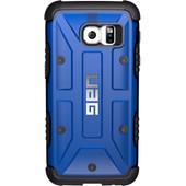 UAG Hard Case Samsung Galaxy S7 Blauw